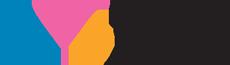 jobiili-logo
